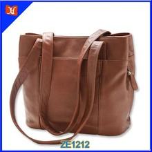 Luxury purses and handbags Ladies Handbags women designer handbag,brand Italy style tote bag for women