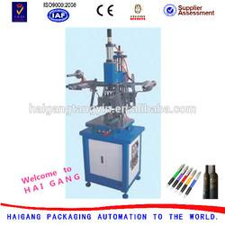 30*100mm Pen Heat Press Machine with Reasonable price