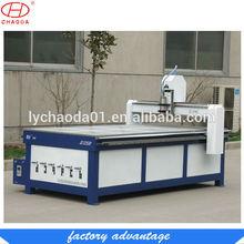 cnc engraving machine / used cnc machines / cnc faceting machine