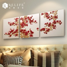 3Panels home decoration ideas factory sells