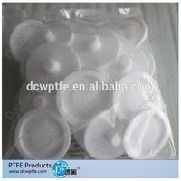 Professional manufacturer seal PTFE diaphragm for yamada diaphragm pump