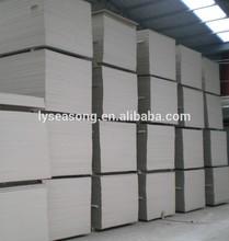 gypsum board\/plasterboard\/drywall