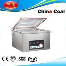 DZ-400.2F vacuum sealer packaging machine