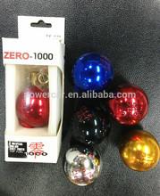 Zero-1000 6 speed racing gear shifter