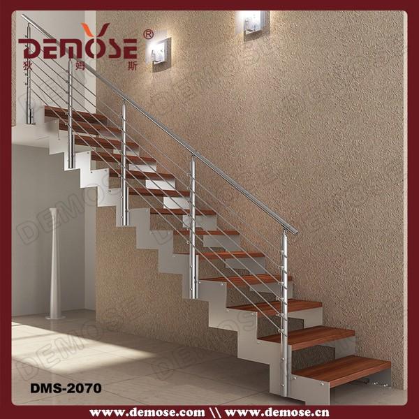neue treppe kosten portable treppe stahl holztreppe treppe. Black Bedroom Furniture Sets. Home Design Ideas