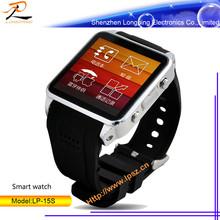 Promotion model! 1.54inch k2 smart watch