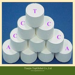 Supplier of TCCA 90%, CAS:87-90-1 for SPA, aquarium
