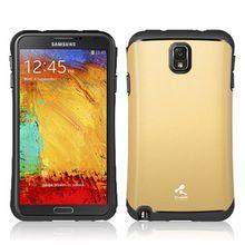 Korea Thor Series Detachable Dural Hybrid Heavy-duty Mobile phone case for Samsung Galaxy Note 3