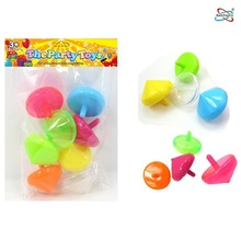 2014 Cheap spinning top for wholesale