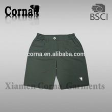 running shorts, mens cargo shorts for outdoor wear