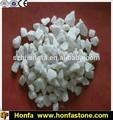 bianco naturale ghiaia prezzo