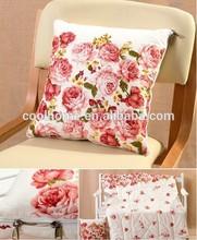 cushion cover massage cushion