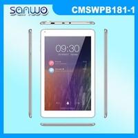 mykingdom 3g tablet pc super slim OEM/ODM tablet MTK8382 10inch 3g tablet