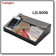 Office desk Accessories Mobile Phone Holder LG-S006
