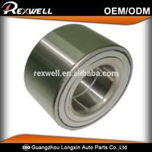 for TOTYOTA COROLLA OEM 90363-40066 Auto wheel bearing