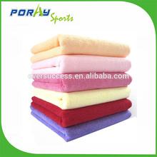 microfiber custom terry towel exporters in karur