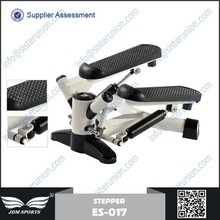 Mini Cardio Home Fitness Balance Stepper Equipment