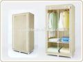 Dormitorio armario de madera armario gabinetes