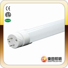 lighting home tube8 japanese Energy Customized T8 led lighting