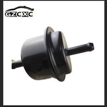 Oil Filter for Honda OEM:25430-PLR-003