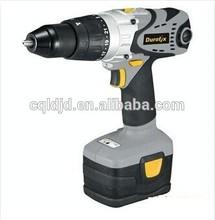 18V DC Power Cordless Impact Drill