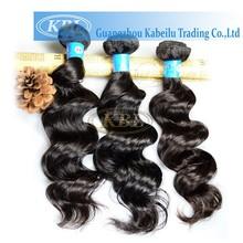 kanekalon braiding hair wholesale,KBL 100% human hair all natural