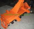 1gln-135 lado de transmissão de engrenagem rotativa