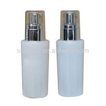Volatile Silicone Oil for hair Silibase-9849