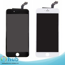 China best seller LCD screen mobile phone parts replacement for iphone, for iphone 6 plus