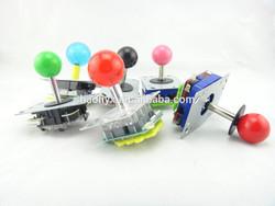 Best Quality Promotional Fishing Game Machine Twin Usb Joystick Driver