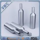new aluminum 500ml olive oil bottle