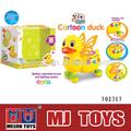 atacado de brinquedos da china duch bo brinquedos com música ligth importador de brinquedos atacado