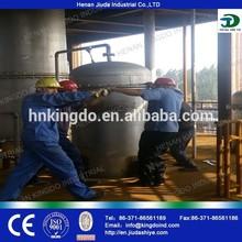 biodiesel machine biodiesel plant