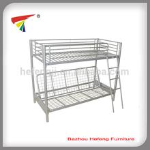 Metal folding sofa bunk bed
