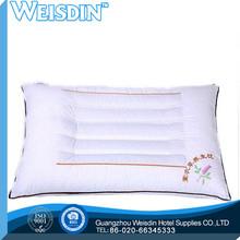 massage manufacter custom adults pillow