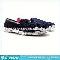 very cheap 2014 new design power sport running shoes