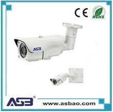 HD digital camera waterproof ip67 rating camera