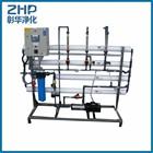 ZHP-250 ro antiscalant chemical