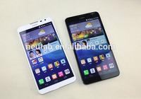 Wholesale China Market 4g mobile phone