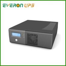HOT SALE single phase home inverter 12v dc to ac inverter