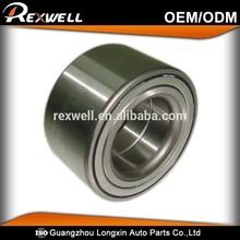 used for MAZDA 323 B455-33-047 Auto wheel bearing