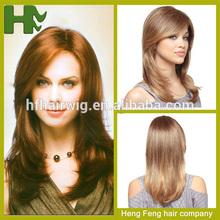 afro kinky human hair wig long blonde brazilian hair wig human hair wigs white women