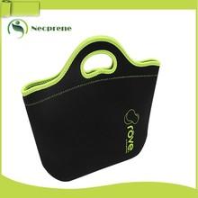 canada lunch bag