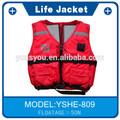 Terno de natação float coletesalva-vidas/china barcos costela coletesalva-vidas/infantil de resgate coletesalva-vidas