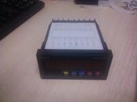 Digital length meter HB961 can measure encoder pulse encoder readout