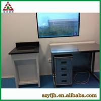 hot sell high quality school biological modular lab furniture