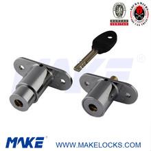 MK511-05 top security disc tumbler file cabiner lock