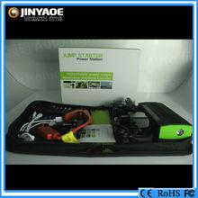 Portable lithium ion car batteries oem 12v lithium jump starter vehicle emergency jump starter