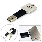 key cable charge and sync suitable for moblie phone with micro usb charger socket Such as Samsung ,HTC and LG