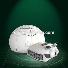 Oem diseño para usted! Ihap328 el modelo más caliente del sistema